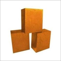 Magnesite Fire Bricks