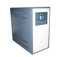 Industrial APS Online UPS