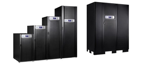 APS Online UPS 1-3 Phase 10-500 KVA