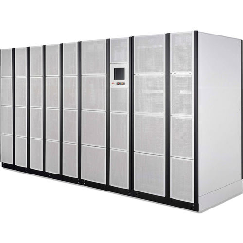 APS Online UPS 3 KVA to 500 KVA