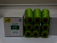 Spun Polyester Sewing Thread