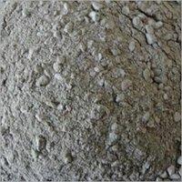 High Alumina Refractory Castables
