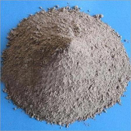 Industrial Refractory Cement
