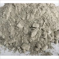 High Strength Refractory Castable