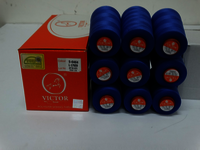 Spun Polyester Sewing Thread Suppliers