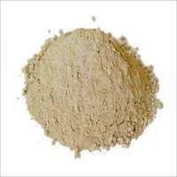 Refractory Mortar Powder