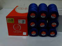 Spun Polyester Sewing Thread Exporters