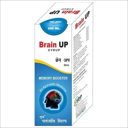 Brain Up