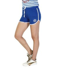 Ladies Fashion Shorts