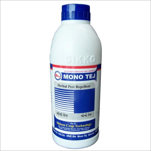 Mono Tej