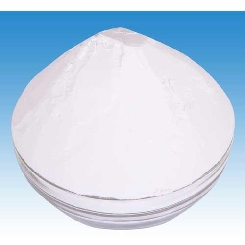 White Glue Adhesive