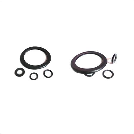 Pneumatic Cylinder Seals
