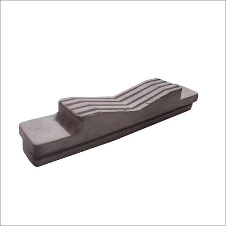 PVC Rubber Pads