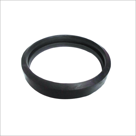 Industrial Rubber Seal Ring