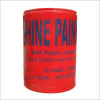 Industrial Paints Thinner