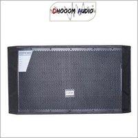 STX 828 (D-18) Speaker Box