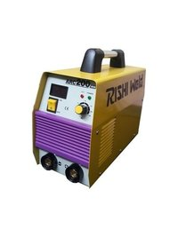 MOS Welding Machine
