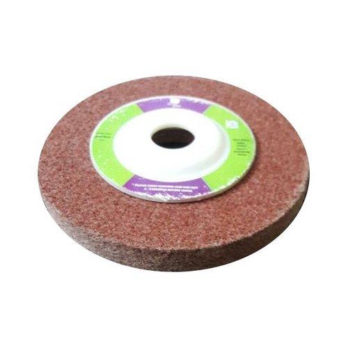 Polishing Disk