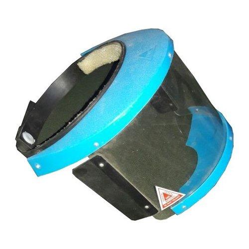 Grinding Helmet