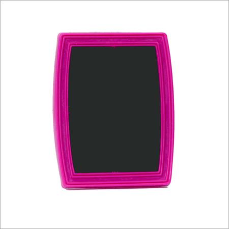 6X4 Plastic PVC Mirror Frame