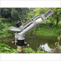 2 rain gun
