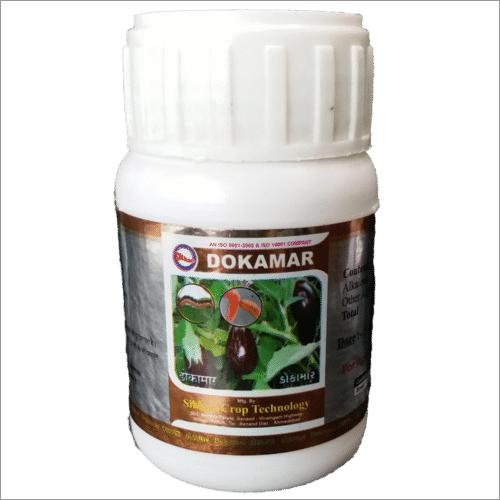 Agricultural Liquid Bio Larvicide