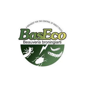 Bas - Eco (Bio - Insecticide)