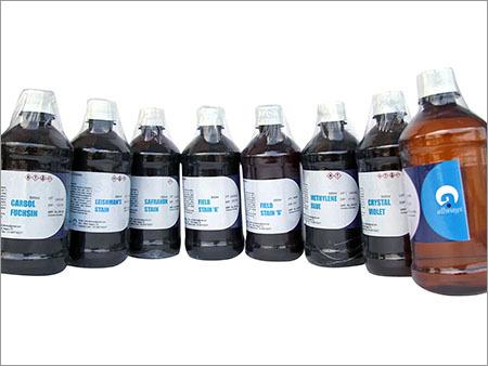 Biochemistry Kits
