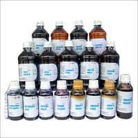 Staining Kits
