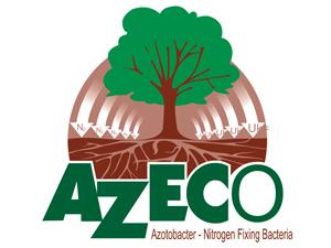 Azeco Nitrogen Fixing Bacteria