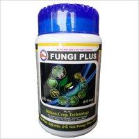Fungi Plus (Organic Fungicide)