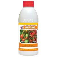 Volvino (Organic Fungicide)