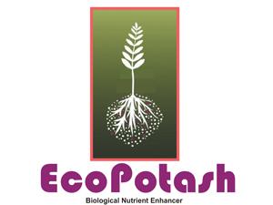 Ecopotash Potassium Mobilizing Bio Fertilizer