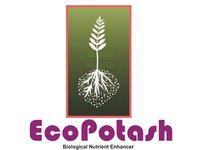 Ecopotash Potassium Mobilizing Bio Fertilizer