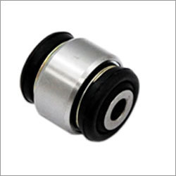 Car Suspension Bushes