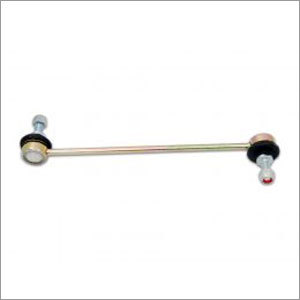 Stabilizer Bar Link