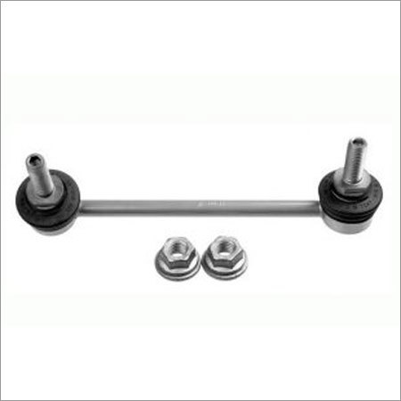 Stabilizer Link Parts