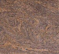Bash Paradiso granites