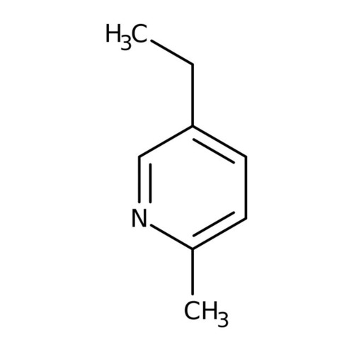 5 Ethyl 2 Methyl Pyridine