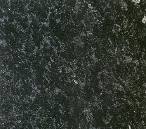 Black Labrador Granites