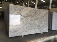 Rough Granite Stone