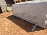 Viscon White Granite Blocks