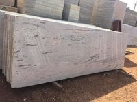 Imperial Gold Granite Blocks