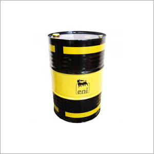Anti Micropitting Gear Oil