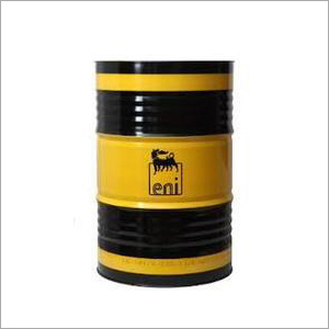 ENI Engine Oil