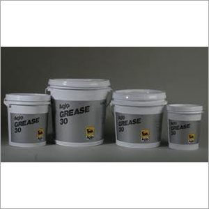 ENI Grease 30 LL