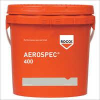 Rocol Aerospec 400