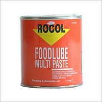 Food-Lube Multipaste