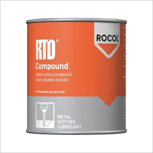RTD Compound