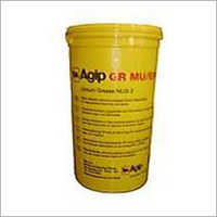 Agip Grease MU EP 2
